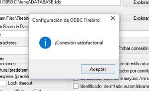 FirebirdODBCx64-09