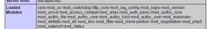 PRESTASHOP_URL_AMIGABLE_mod_rewrite_Apache_02
