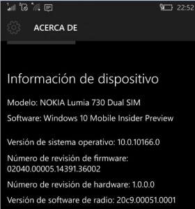 win10-lumia-04