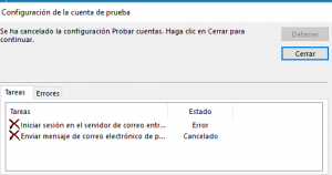 gmail_00