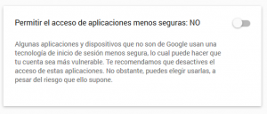 gmail_11