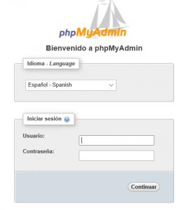 phpmyadmin-08